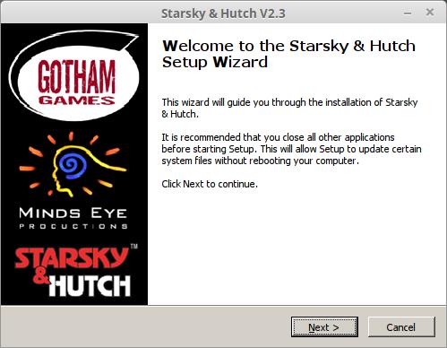 starsky_hutch15.png