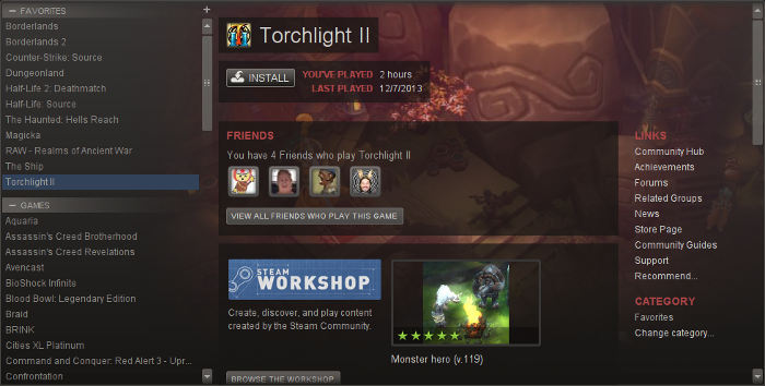 torch35.png