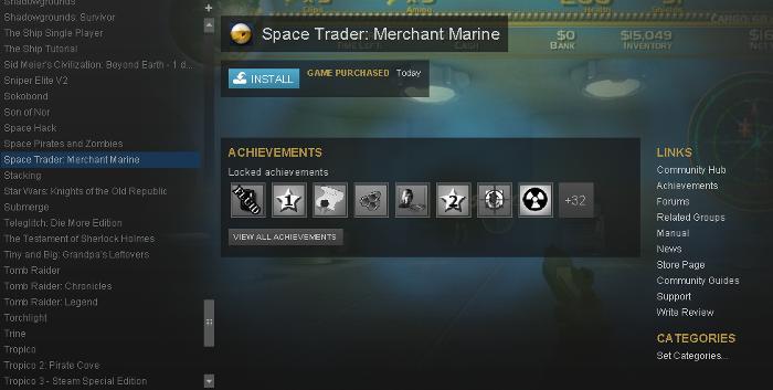 trader35.png