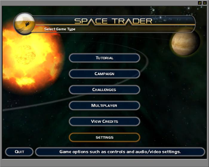 trader40.png