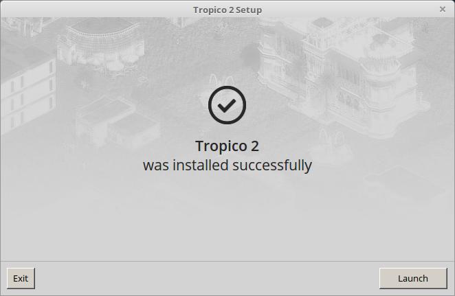 tropico_pirates17.png