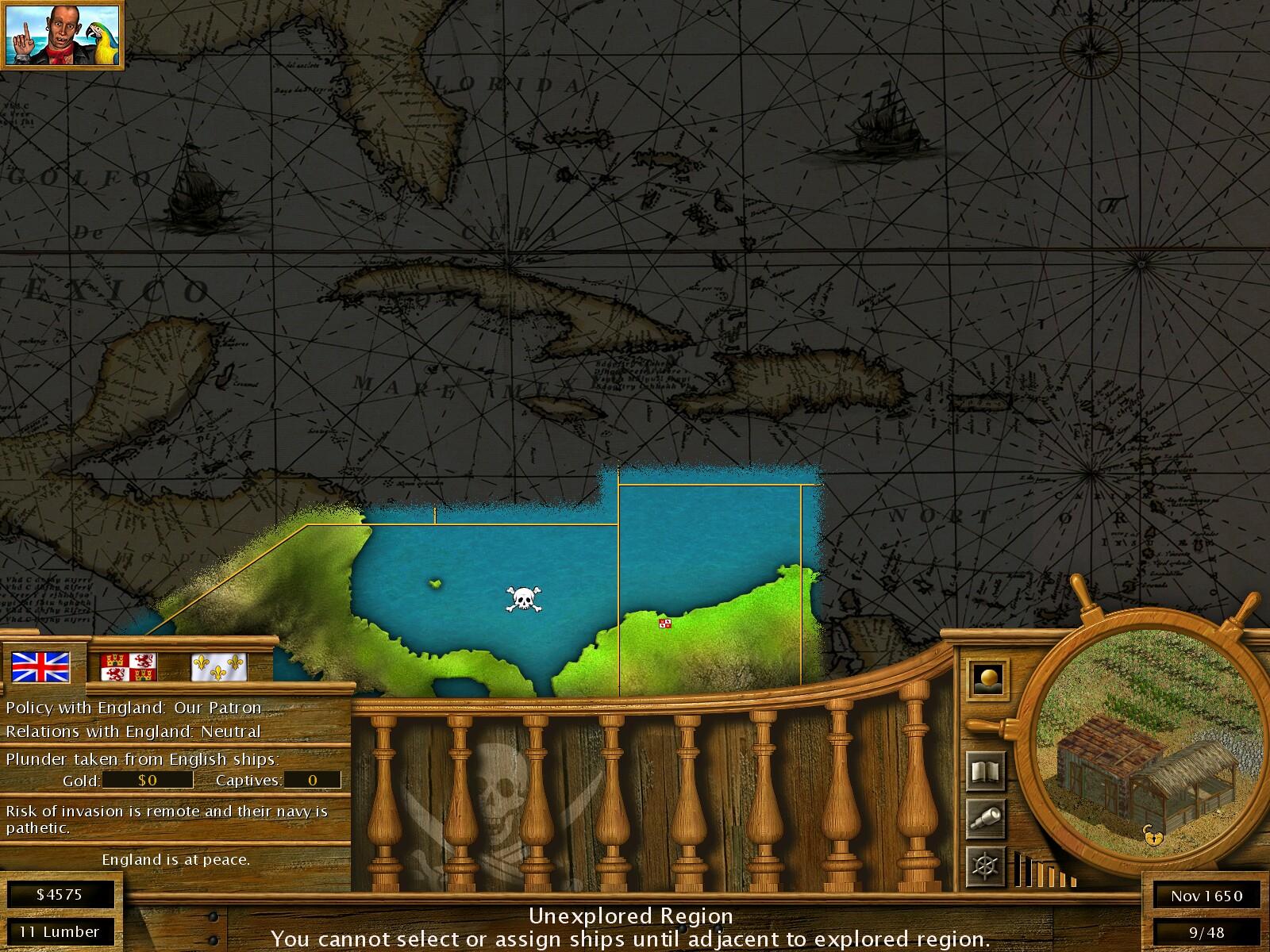 tropico_pirates35.jpg