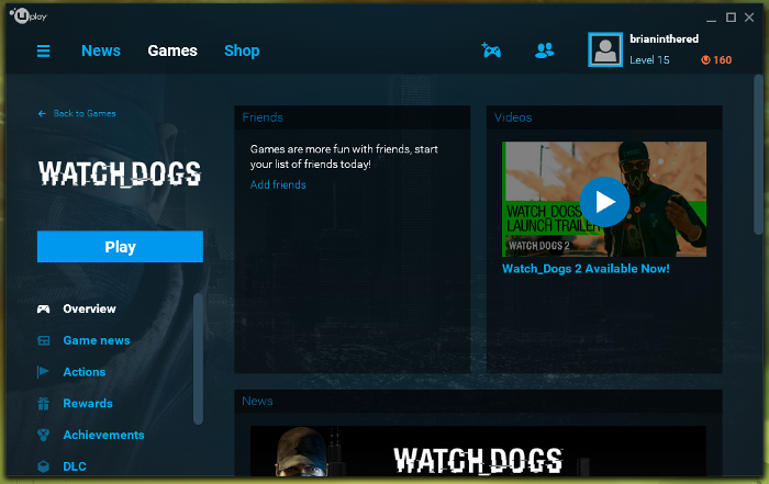 watchdogs38.png