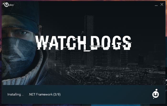 watchdogs39.png