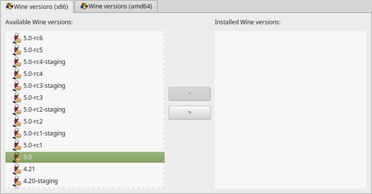wine02.png