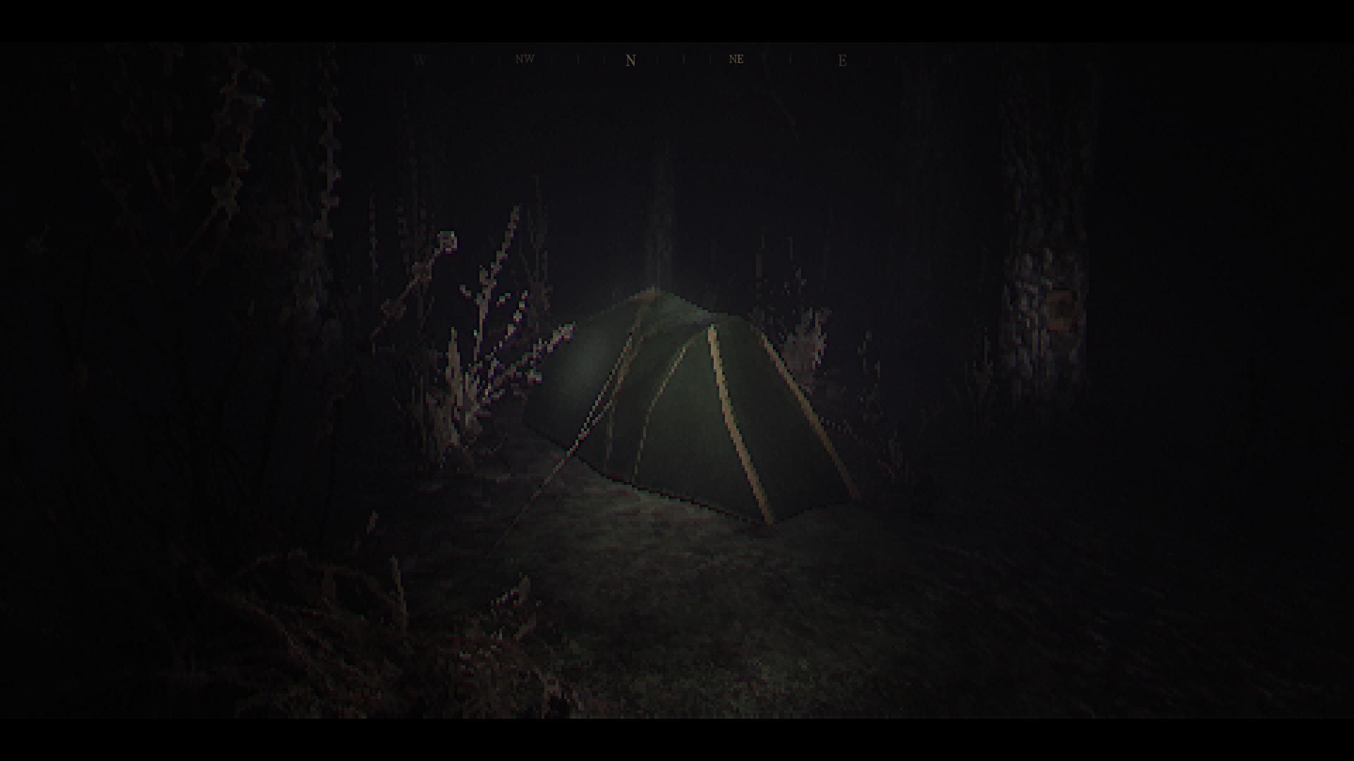woods-0.jpg